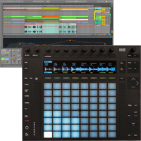 Image of Ableton