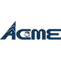 Image of Acme