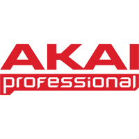 Image of Akai