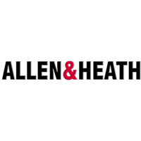 Image of Allen & Heath