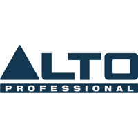 Image of Alto Professional