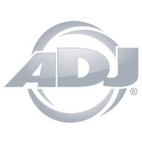 Image of American DJ