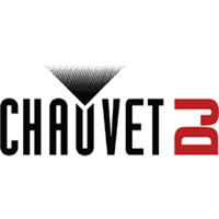 Image of Chauvet