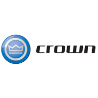 Image of Crown