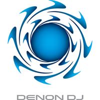 Image of Denon DJ