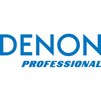 Image of Denon Professional
