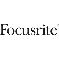 Image of Focusrite