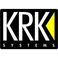 Image of KRK