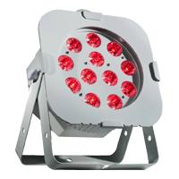 Image of LED Colour Wash