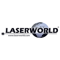 Image of Laserworld
