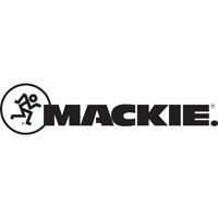 Image of Mackie
