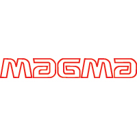 Image of Magma
