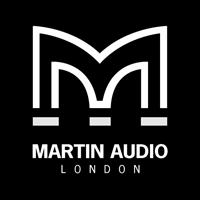 Image of Martin Audio