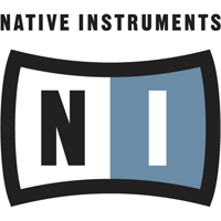 Image of Native Instruments