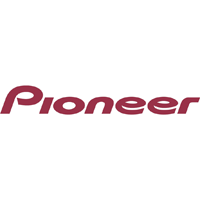 Image of Pioneer DJ