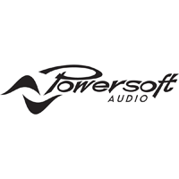 Image of Powersoft