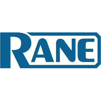Image of Rane
