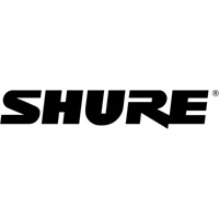Image of Shure