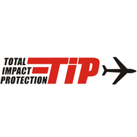 Image of Total Impact Protection