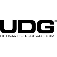 Image of UDG