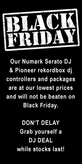 Pre Black Friday Deals