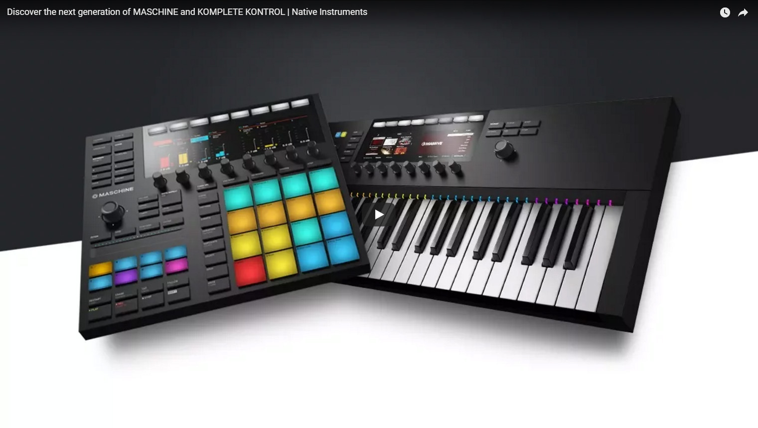 Native Instruments Coupon and Voucher December Click here to see all current promo codes, deals, discount codes and special offers from for December Use it before it's gone.