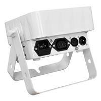 Thumbnail image of LEDJ 7Q5 RGBA White
