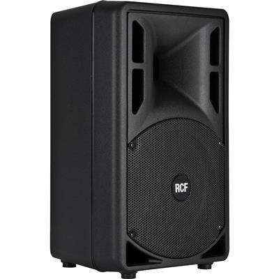 Image of RCF ART310A Mk4 Professional Active Loudspeaker