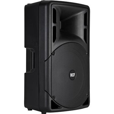 Image of RCF ART315A Mk4 Professional Active Loudspeaker