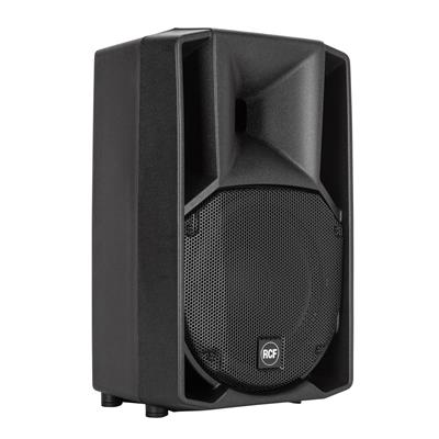 Image of RCF ART710A mk4 Professional Active Loudspeaker