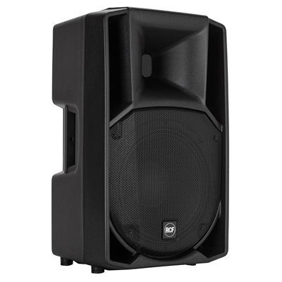 Image of RCF ART712A mk4 Professional Active Loudspeaker
