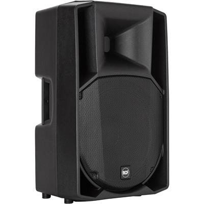 Image of RCF ART715A mk4 Professional Active Loudspeaker