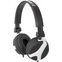 Image of AV:Link QX40 Closed Back Headphones