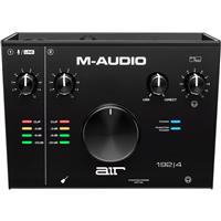 Image of M Audio AIR 192|4