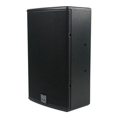 Image of Martin Audio Blackline X10