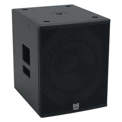 Image of Martin Audio Blackline X115