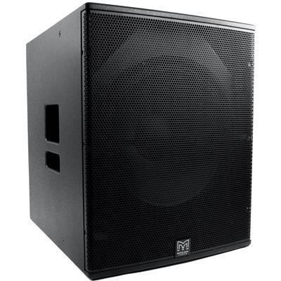 Image of Martin Audio Blackline X118