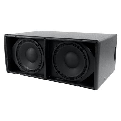 Image of Martin Audio Blackline X210