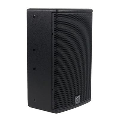 Image of Martin Audio Blackline X8