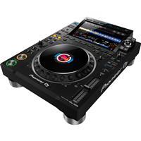 Thumbnail image of Pioneer DJ CDJ3000 B Stock