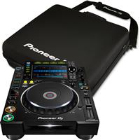 Image of Pioneer DJ CDJ2000 NXS2 & DJC-NXS2 Package