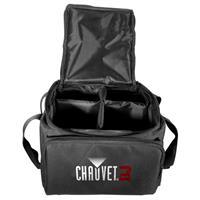 Thumbnail image of Chauvet DJ CHS-FR4