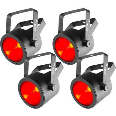 Image of Chauvet COREpar 40 USB Pack