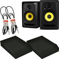 Image of KRK Classic 5 Package