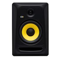 Image of KRK CLASSIC 7 Professional Studio Monitor