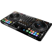Thumbnail image of Pioneer DDJ-1000SRT performance controller for Serato DJ Pro