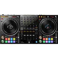 Thumbnail image of Pioneer DJ DDJ-1000SRT performance controller for Serato DJ Pro