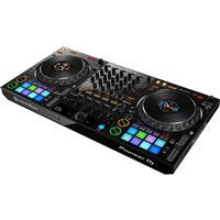 Thumbnail image of Pioneer DJ DDJ-1000 performance controller for rekordbox dj