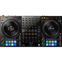 Image of Pioneer DDJ-1000 performance controller for rekordbox dj