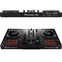 Thumbnail image of Pioneer DJ DDJ400 B Stock